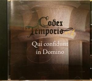 CD-qui-confidunt
